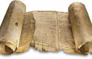 تاريخ الحياة المكرسة (4)-كتابات الرحالة