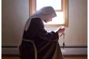 لاهوت الحياة المُكرسة (2): المصدر الإنجيلى للحياة المكرسة