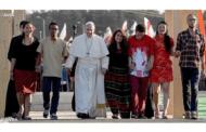 رعويات الشباب (2): المرجعية المسيحية