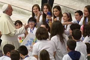 رعويات الشباب (9): متابعة وتقييم البرامج الرعوية