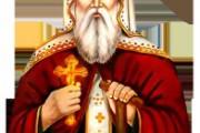 تاريخ الحياة المكرسة (9): الأنبا شنودة