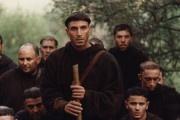 حياة القديس أنطونيوس البدواني - الجزء الأول