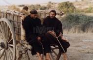 حياة القديس أنطونيوس البدواني - الجزء الثاني