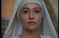 قداسة مريم