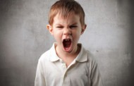 كيف نفسر ظاهرة العدوانية لدي الأطفال