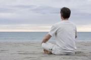 خطوات عملية للتأمل