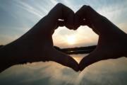 دائرة المحبة
