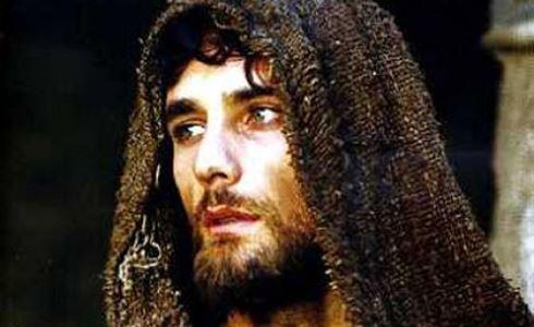تاريخ الحياة المكرسة (14): التجديد الرهباني في أوائل القرون الوسطى