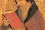 تاريخ الحياة المكرسة (12): أغسطينوس