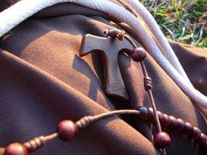 تاريخ الحياة المكرسة (16): الفرنسيسكان، الرهبان المتسولون
