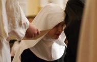 الطاعة في فكر القديس فرنسيس