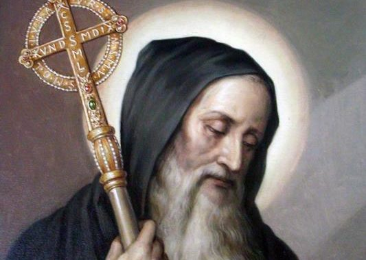 تاريخ الحياة المكرسة (17): القديس دومينيك والأخوة الوعاظ