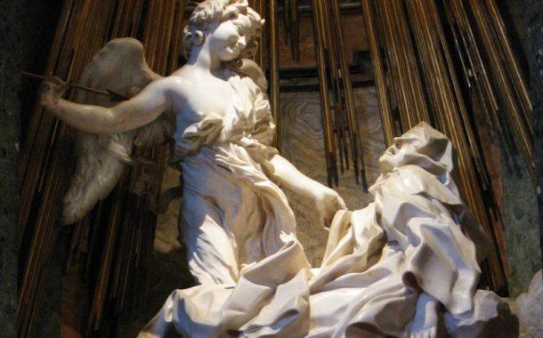 تاريخ الحياة المكرسة (19): قديسو الكّرمل