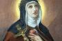 القديسة فيرونيكا جولياني