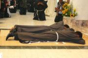 لاهوت الحياة المُكرسة (1): مقدمات
