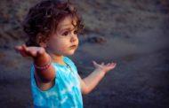 علم اللاهوت الرعوي (10): رعوية الواقع