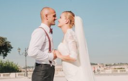 قداسة الحياة الجنسية بين الزوجين